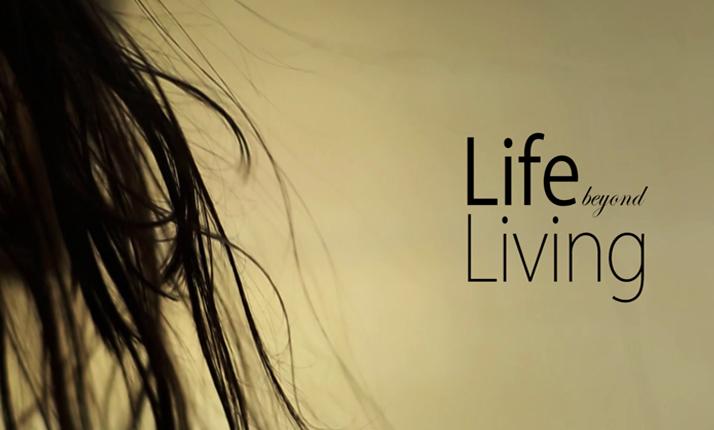 life-beyond-living